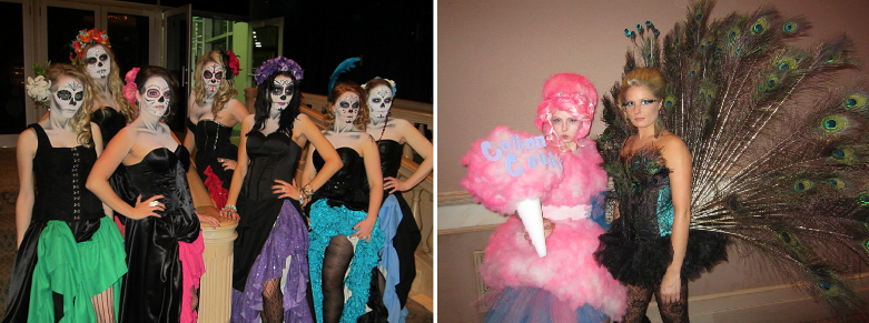 Erika-Neumayer-Winners-in-Costume-Contest