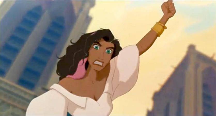 Esmeralda-Hunchback-of-Notre-Dame