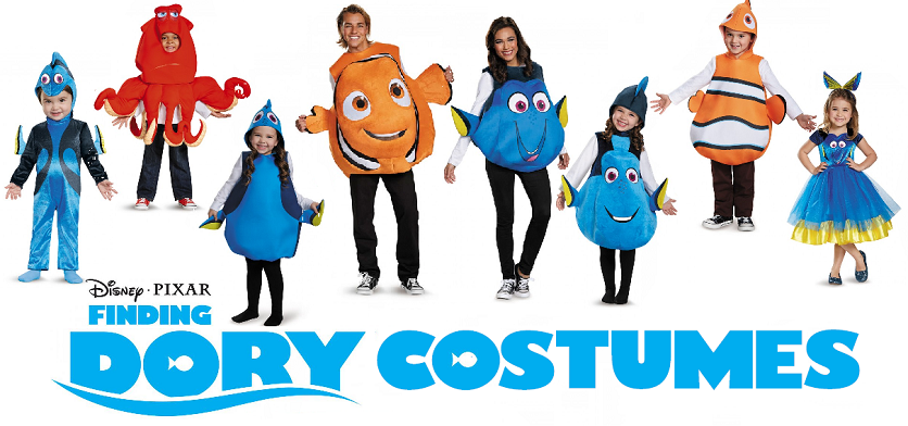 Finding-Dory-Costumes-2016