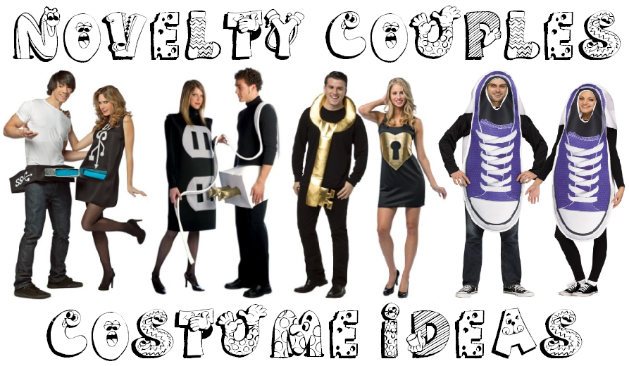 Funny-Couples-Costume-Ideas