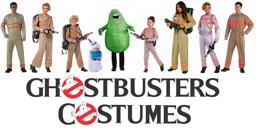 Ghostbusters-Movie-Costumes-2016