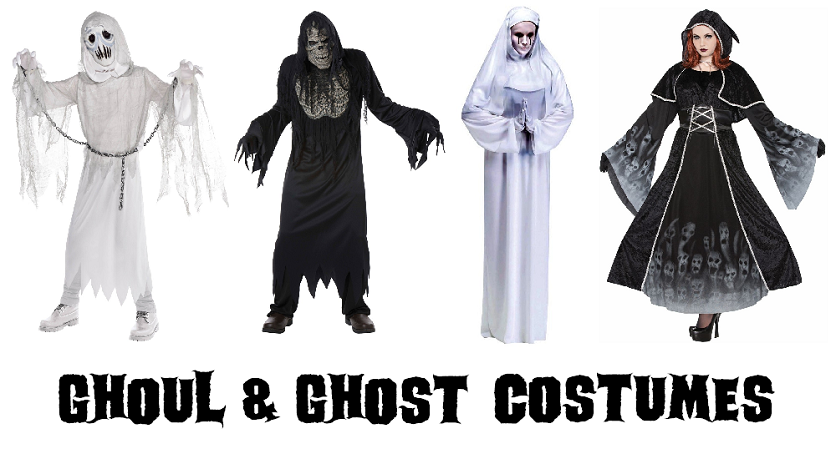 Ghoul-and-Ghost-Costumes-2016