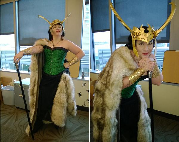 Gwendolyn-Kestrel-Lady-Loki