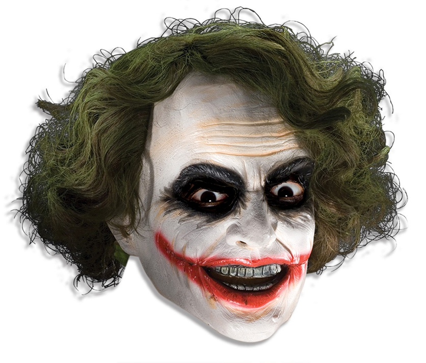 Heath-Ledger-Joker-Mask-Small