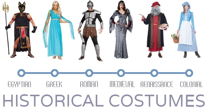 Historical-Costumes-2016