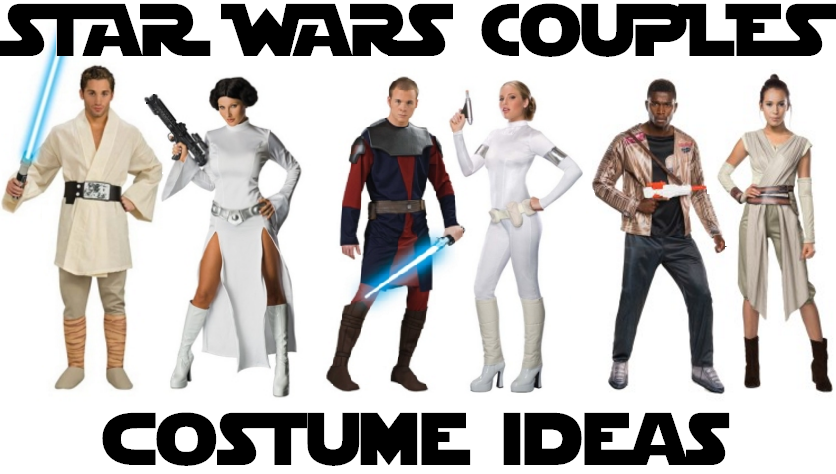 Ideas-for-Star-Wars-Couples-Costumes