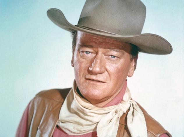 John-Wayne-The-Duke