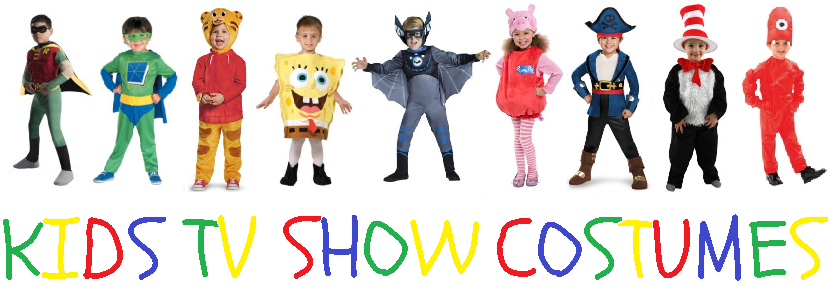 Kids-TV-Show-Costumes-2016