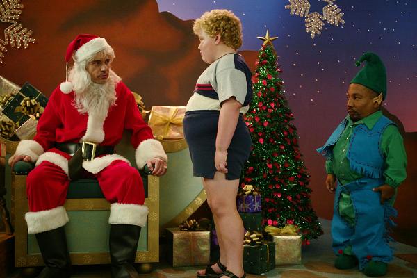 Mall-Santa-Bad-Santa-Willie