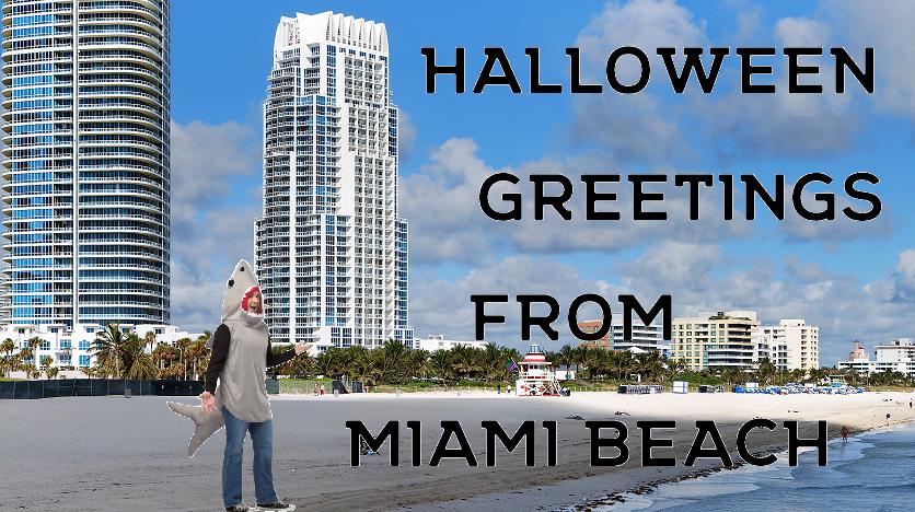 Miami-Beach-Halloween