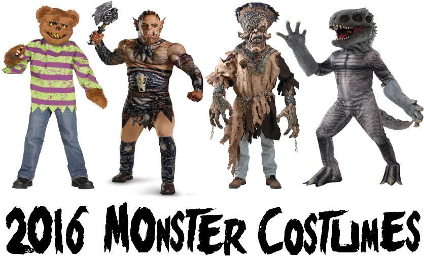 Monster-Costumes-2016