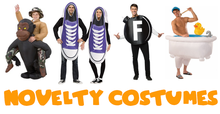 Novelty-Costumes-2016