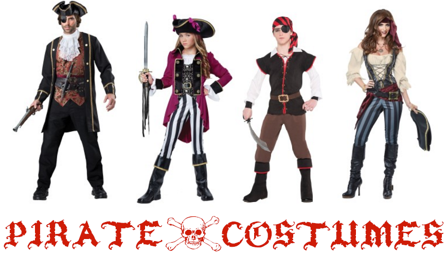 Pirate-Costumes-2016