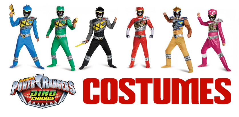 Power-Rangers-Dino-Charge-Costumes-2016