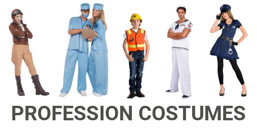 Profession-Costumes-2016