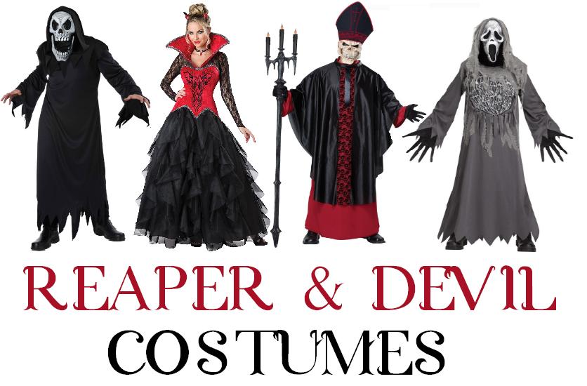 Reaper-Devil-Costumes-Halloween-2016