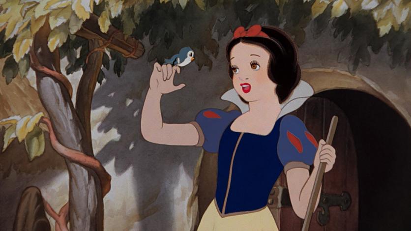 Snow-White-First-Full-Length-Disney-Princess-Film