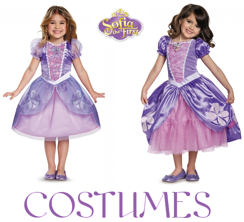 Sofia-the-First-Costumes-2016