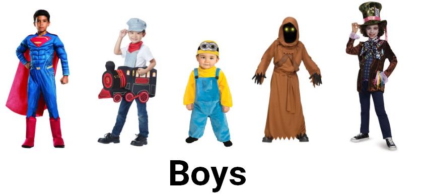 South-Miami-Boys-Costumes