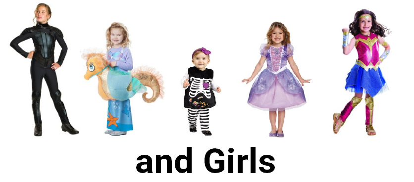 South-Miami-Girls-Costumes