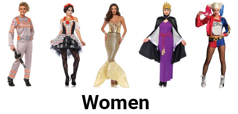 South-Miami-Womens-Costumes