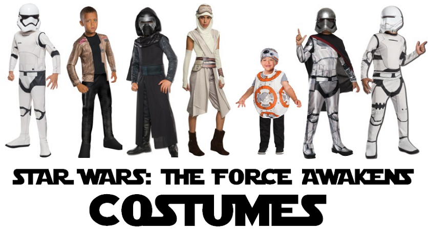 Star-Wars-The-Force-Awakens-Costumes-2016