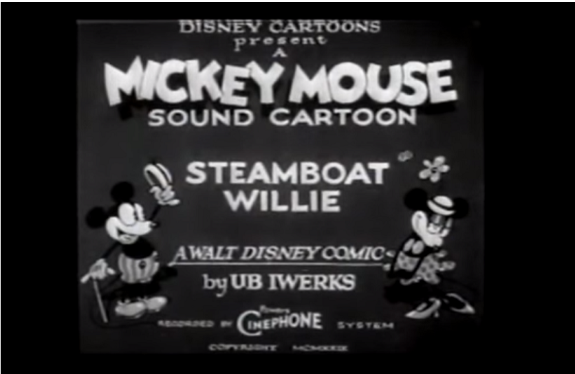 Steamboat-Willie-Intro.png