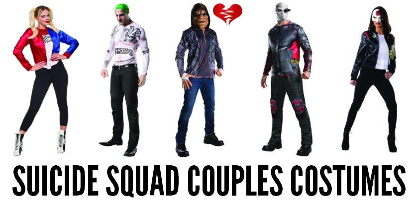 Suicide-Squad-Couples-Costumes
