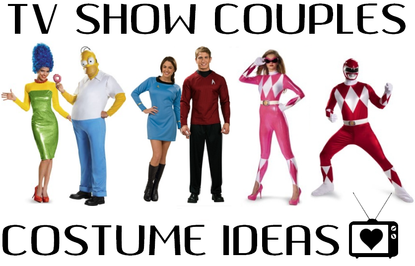 TV-Show-Couples-Costumes