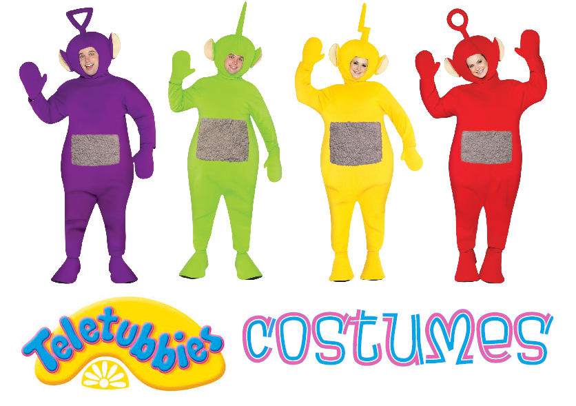 Teletubbies-Costumes-2016