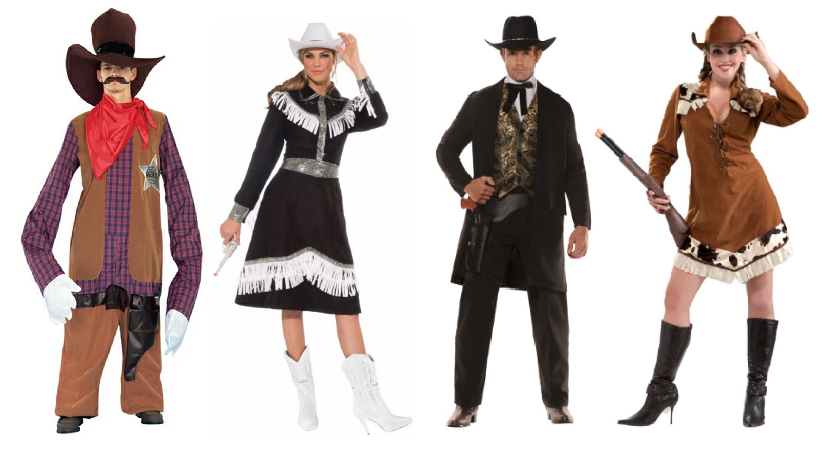 True-Classic-Western-Cowboy-and-Cowgirl-Costumes