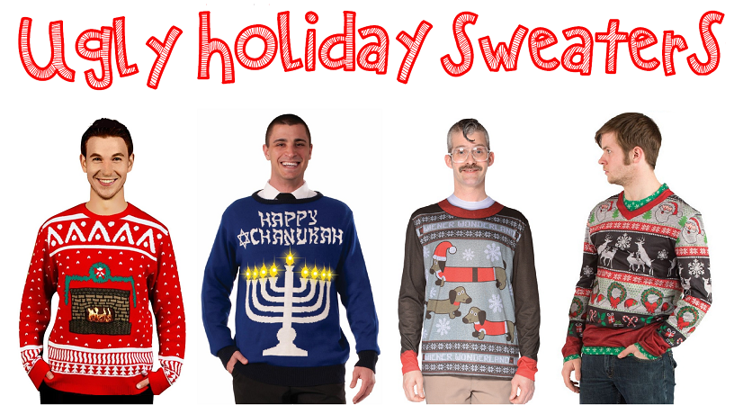 Ugly-Christmas-Holiday-Sweaters-Small