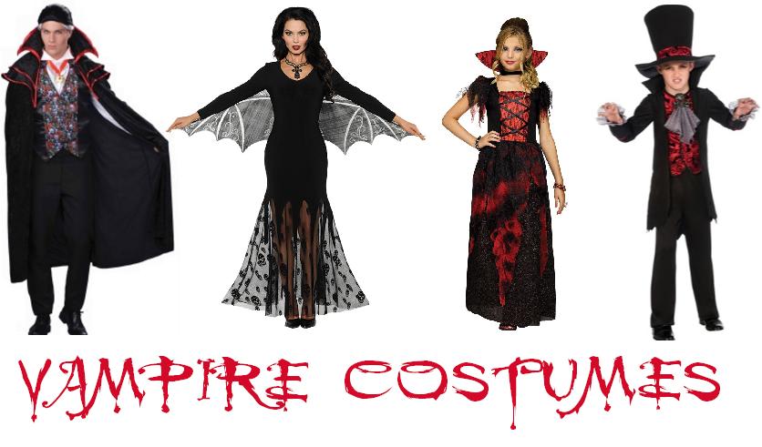 Vampire-Costumes-2016