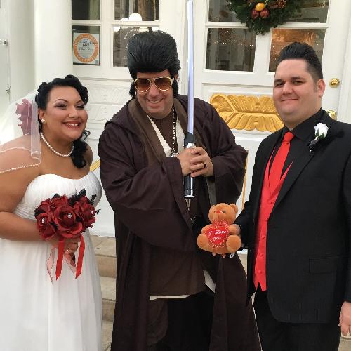 Wedding-Officiant-Elvis-Kenobi