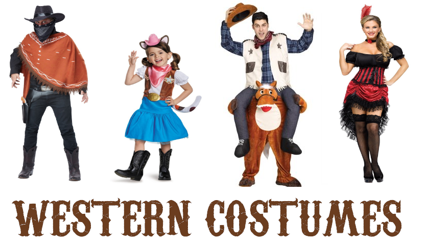 Western-Cowboy-Costumes-2016.png