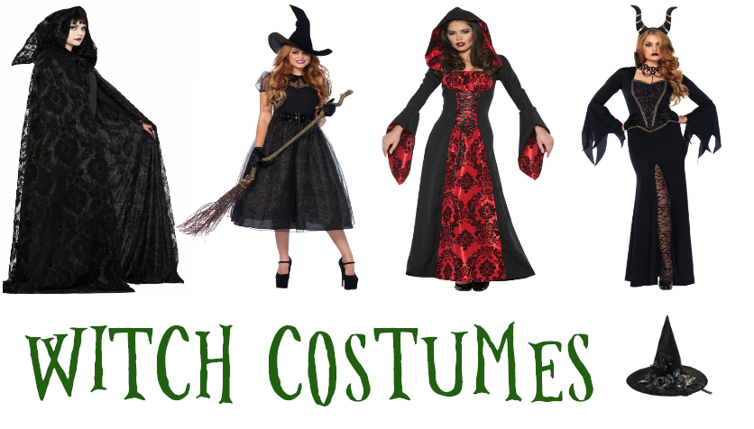 Witch-Costumes-2016