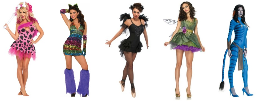 Womens-Costume-Ideas-for-Fantasy-Fest