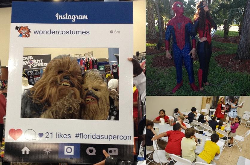 Wonder-Costumes-on-the-Job