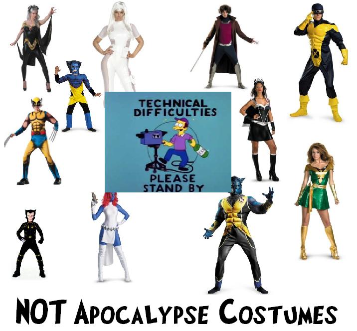 X-Men-Apocalypse-Costumes-2016