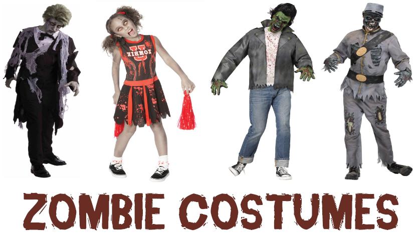 Zombie-Costumes-2016