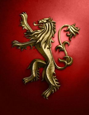 Game-of-Thrones-Lion-Sigil