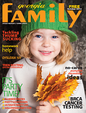 Georgia-Family-Magazine-Thumb