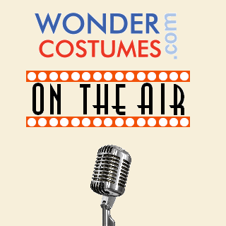 Wonder-Costumes-on-Radio-Broadcast