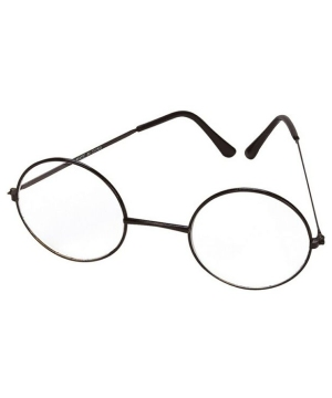 Harry Potter deluxe Glasses Costume Accessory