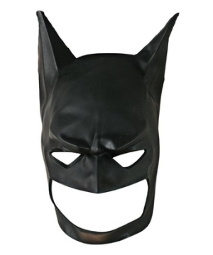 Batman Kids Mask