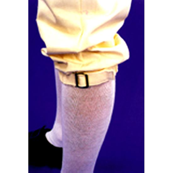 Colonial Pants Adult Costume