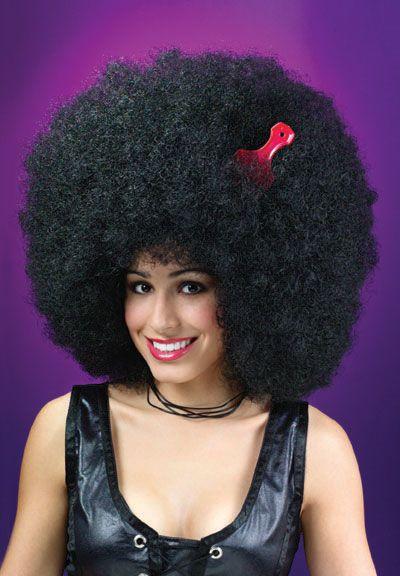 Female Wigs For Sale