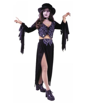 Grave Seeker Adult Costume