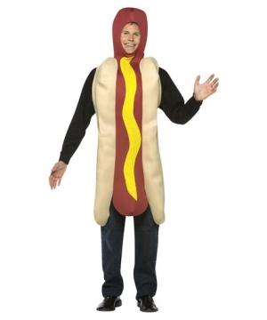 PrevNext. Costumes ?; Adult Costumes ?; Chiquita Banana ...  sc 1 st  Halloween Costumes & Adult Chiquita Banana plus size Fruit Costume - Banana Costumes