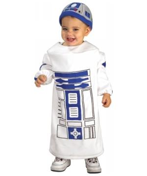PrevNext  sc 1 st  Wonder Costumes & Darth Vader Toddler Costume - Darth Vader Halloween Costumes